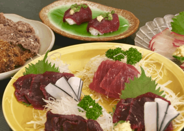 仙台の隠れた名店!創作和食の「お料理ほし」